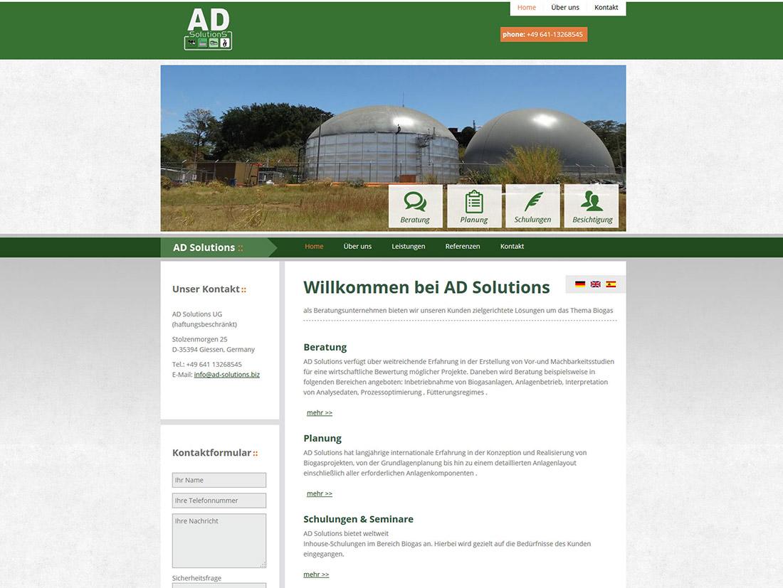 www.ad-solutions.biz