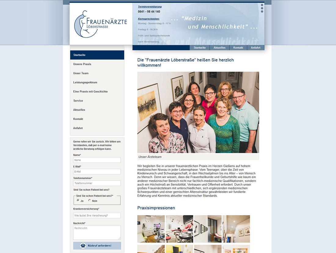www.giessen-frauenarzt.de