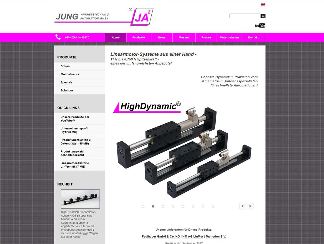 www.ja2-gmbh.de