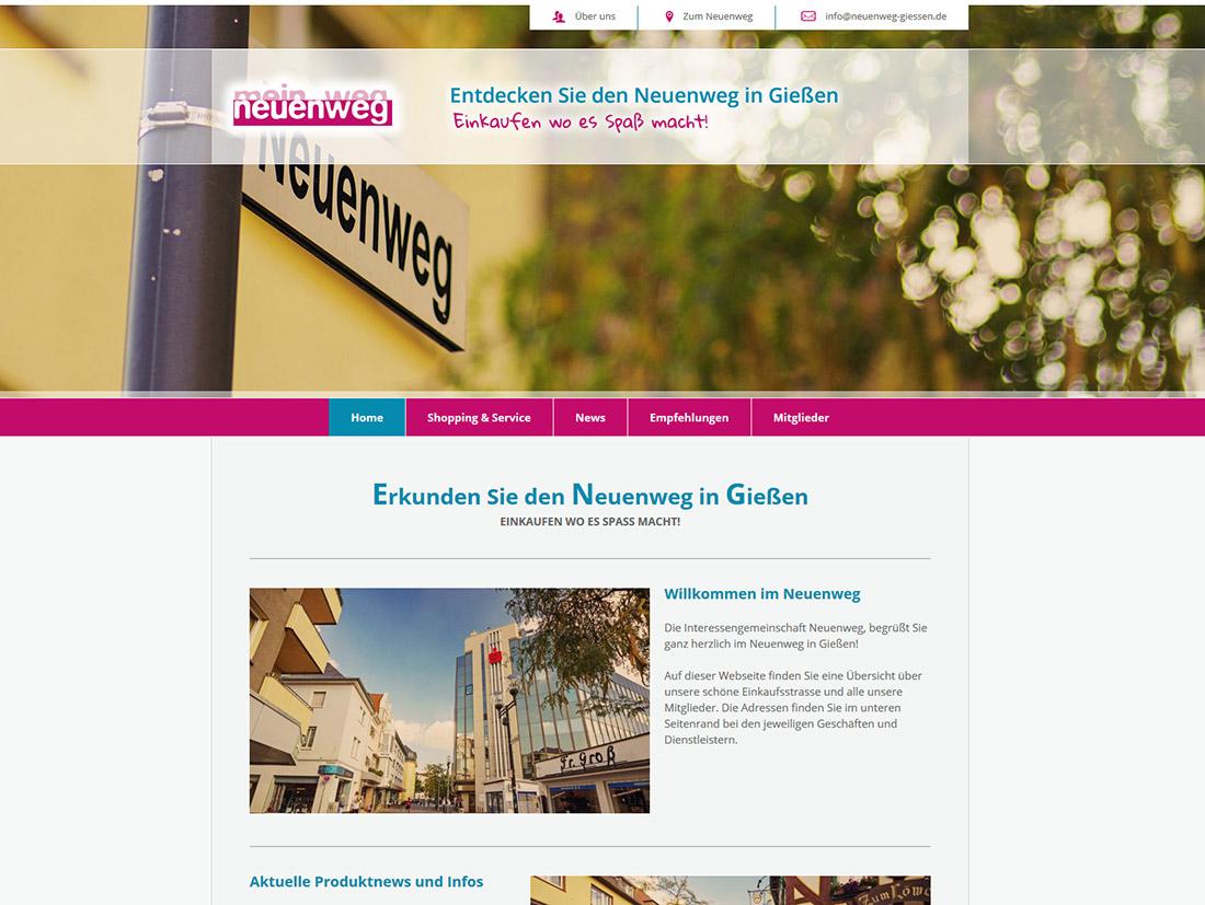 www.neuenweg-giessen.de