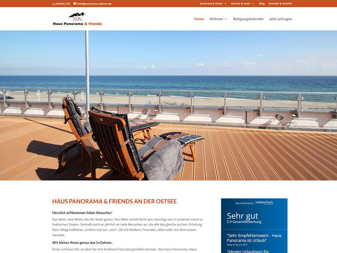 www.panorama-dahme.de