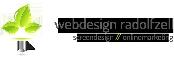 webdesign-radolfzell.de