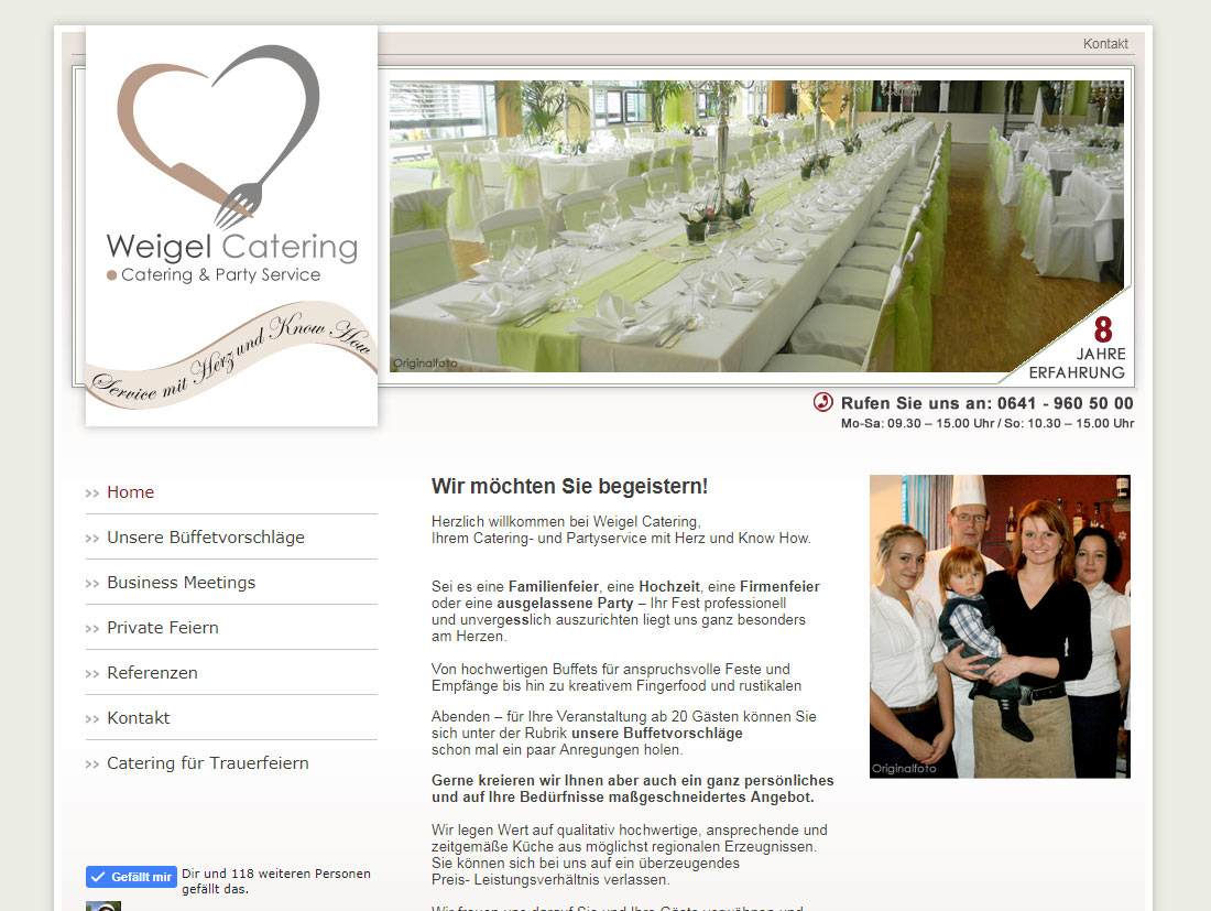 www.alzheimer-gesellschaft-mittelhessen.de