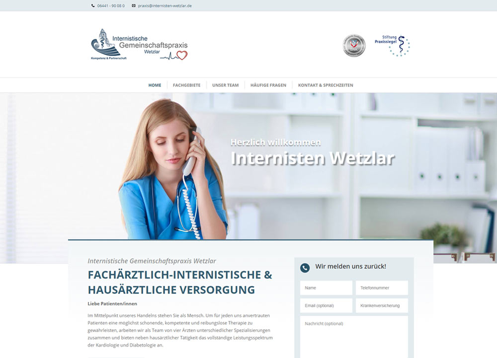 internisten-wetzlar
