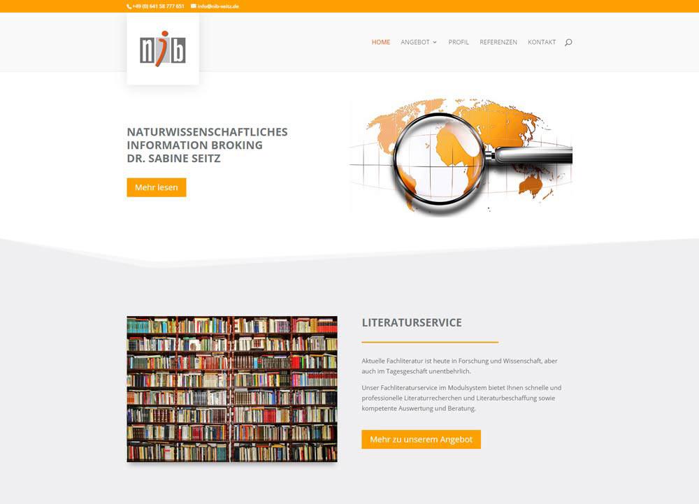 nib-seitz-literaturrecherchen