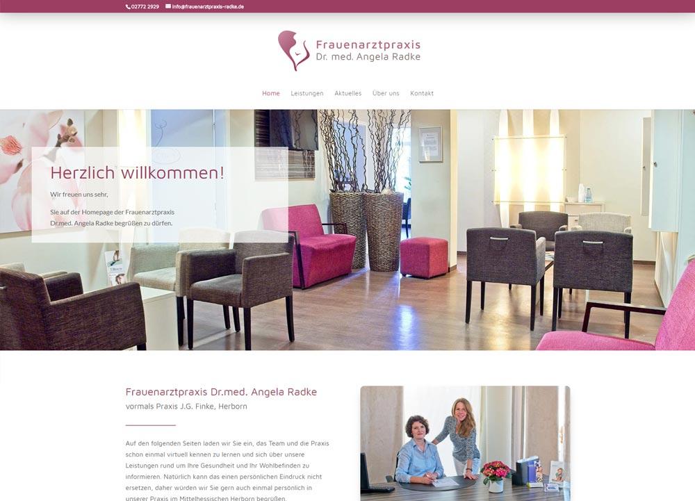 frauenarzt-radke