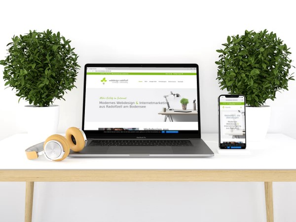 Nachhaltige Planung und Aufbau von Seo Strategien